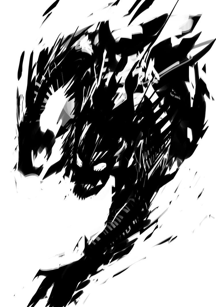 [CHAR] RWBY - Downfall — Roleplayer Guild  [CHAR] RWBY - D...