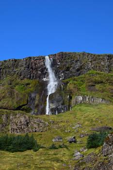 Iceland Stock 52