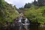 Isle of Skye Stock 61 by Lavander-Thistle