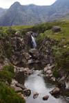 Isle of Skye Stock 64 by Lavander-Thistle