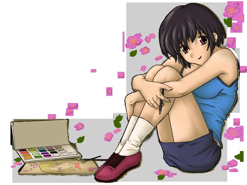 AyamiKato's Profile Picture