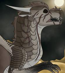 The Viper's Bite