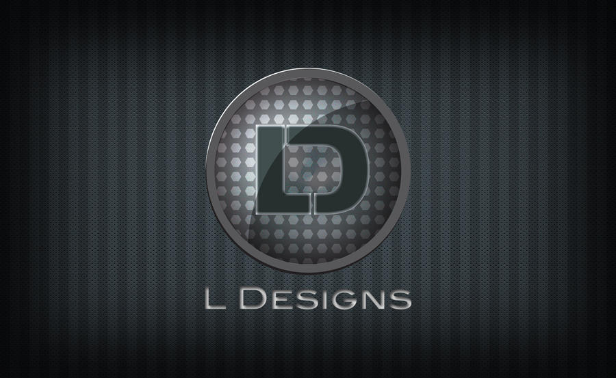 L-Designs's Profile Picture