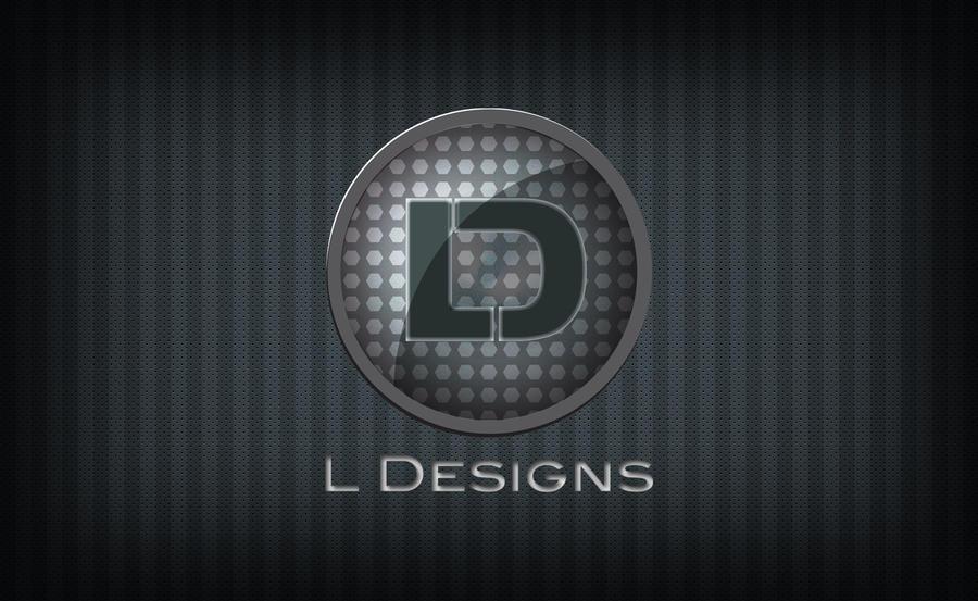 L-Designs's Profile Picture