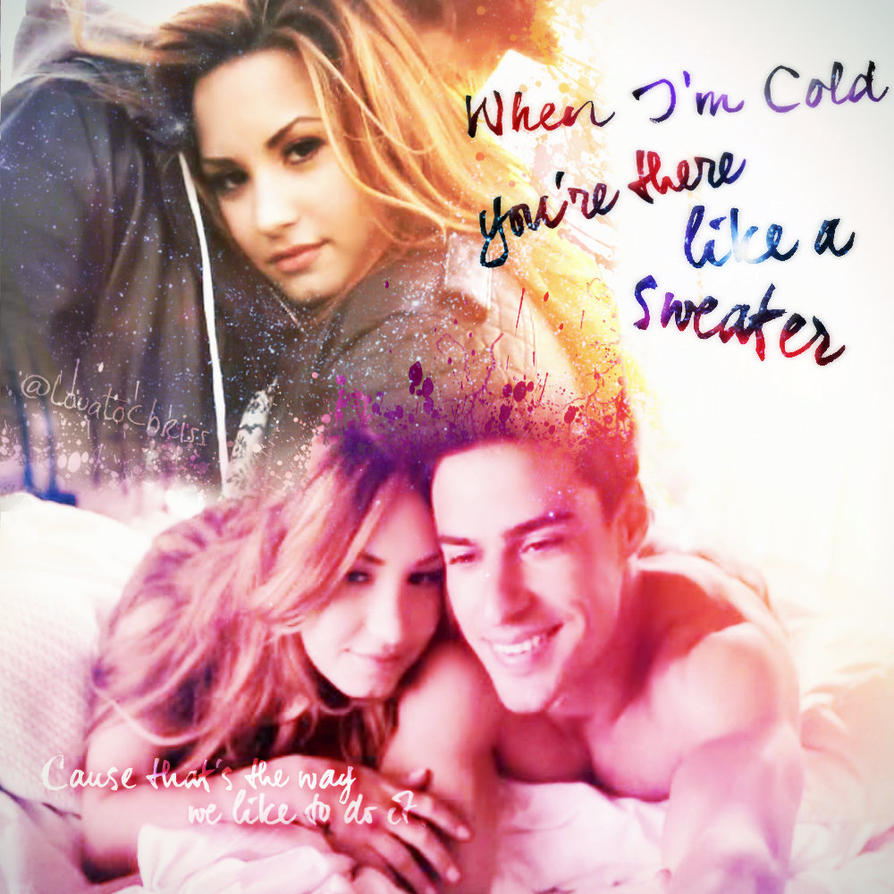 Demi lovato made in the usa quote by lovatochriss on deviantart demi lovato made in the usa quote by lovatochriss voltagebd Gallery