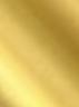 Goldback by darkharukan