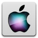 Mac OSX Faenza Icon by iheartubuntu