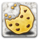 Recipe Manager Faenza Icon by iheartubuntu