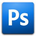 Photoshop CS5 Faenza Icon by iheartubuntu