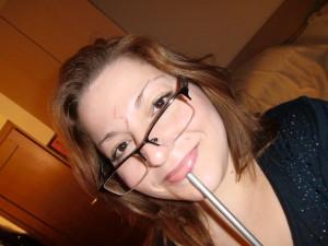 ErikaWilder's Profile Picture