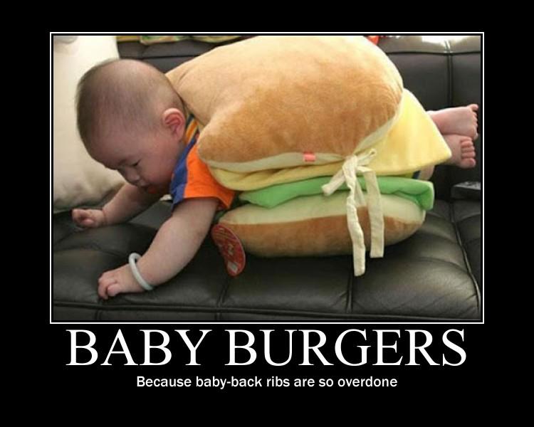 [Image: baby_burger_by_radlady-d5hafod.png]