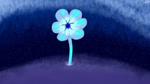 HopesAsriel's Profile Picture