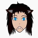 Sessai - Portrait
