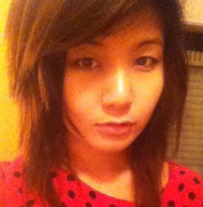 canchima's Profile Picture