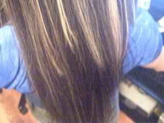 New Haircut 2 by Drakken247