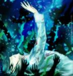 Falling Star Regulus