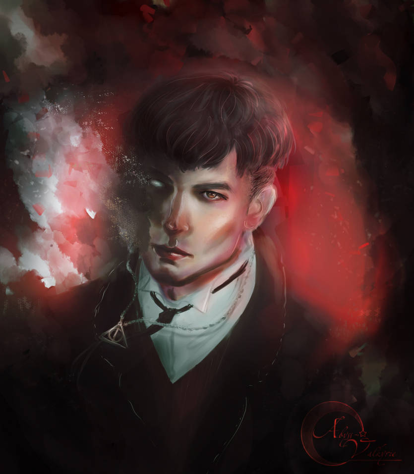 Credence Obscurus