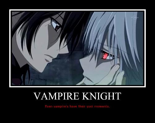 http://fc06.deviantart.net/fs70/f/2010/238/9/d/Vampire_knight_moments_by_ShinKuTheWolf.jpg