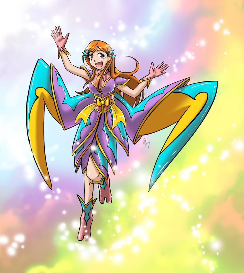 if i were a fairy You may be wondering if there is a fairy in your house or perhaps you are wondering how to find a fairy in your house find some tips and tricks to finding and attracting the right kind of fairies.