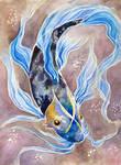 Saixfish