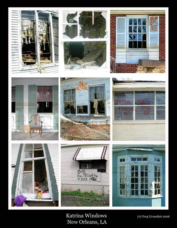 Katrina Windows by Kicks02