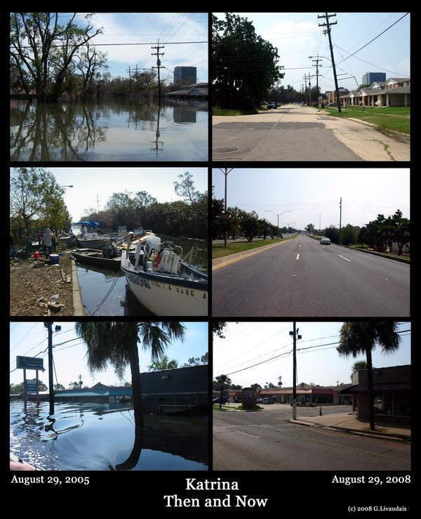 Katrina - Then and Now 4 by Kicks02