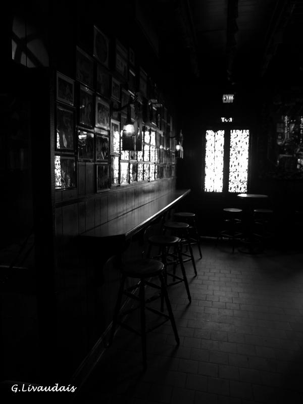 Pat O'Briens - Main Bar 2 by Kicks02