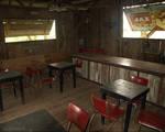 Cajun Village - Bajoom 4