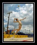 Corona Beach Volleyball 6