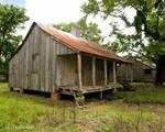 Laurel Valley Plantation 9