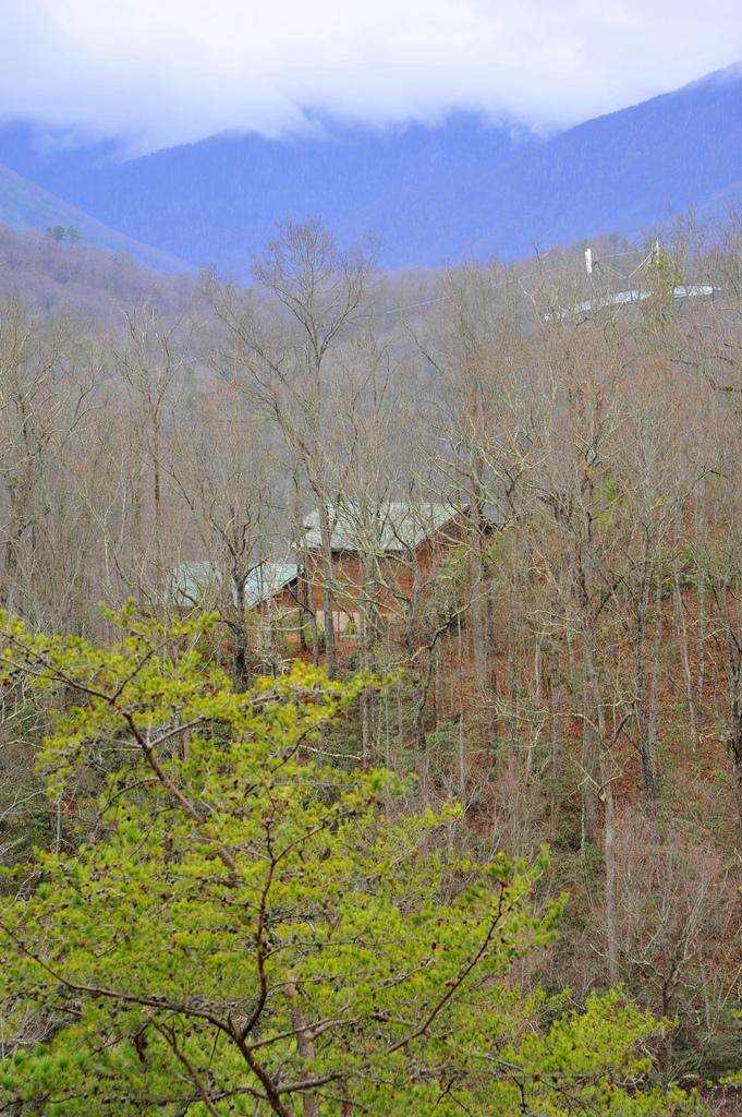 Smoky Mountains (102) by Kicks02