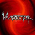 Vivisector Logo Render 03