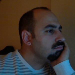Romulion's Profile Picture