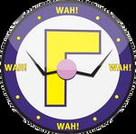 Waluigi-Time-Clock