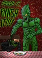 Finish it! by killb94