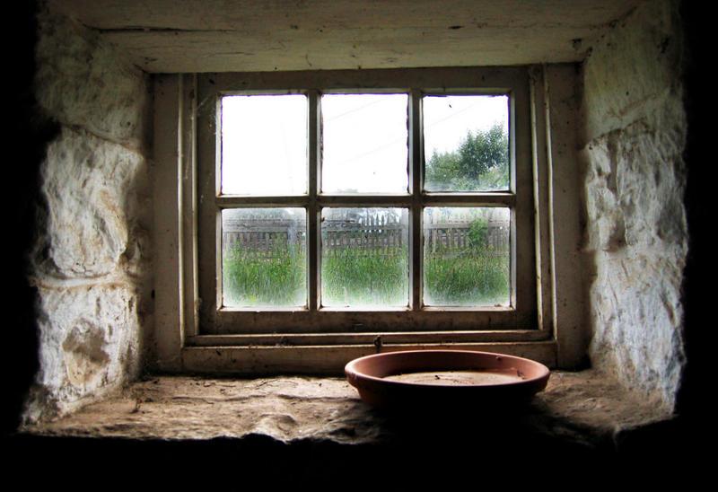 Prozori koji govore Out_the_Window_by_pyxelz