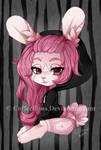 Bunny YCH