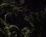 Gravemind: background