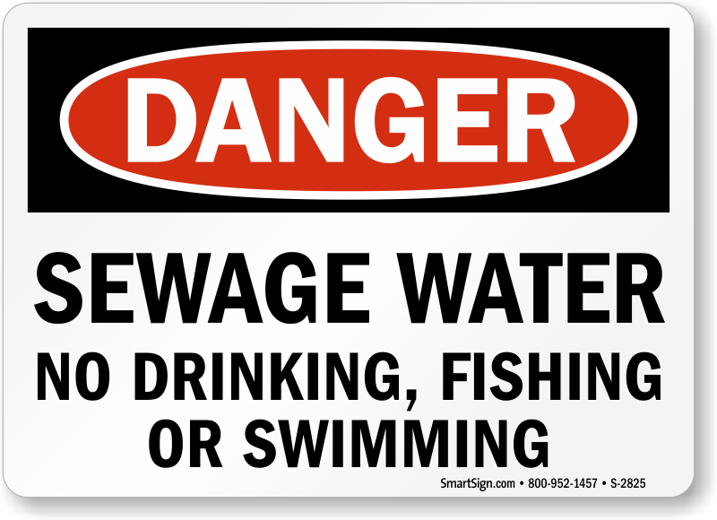 No-drinking-danger-sign-s-2825 by swgamer451