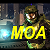 MOA AVATAR 2 by Fordartist