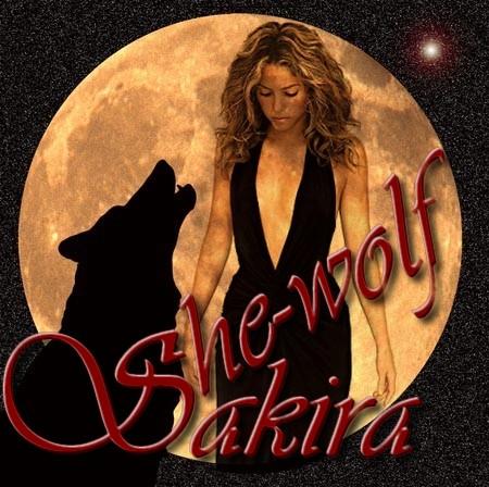 http://fc03.deviantart.net/fs44/f/2009/159/0/5/Shakira___She_Wolf_by_sidiator.jpg