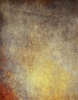 Texture 07