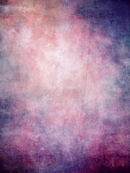 Texture 08