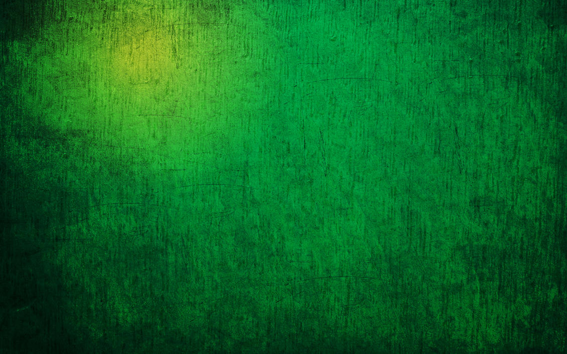Background Green By Dereque On Deviantart
