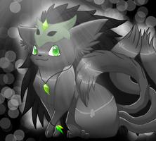 Nightfire by ziodynes098