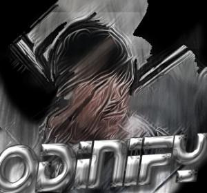 odinify's Profile Picture