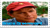 BG RS stamp by Bruce-Greenwood-Fans