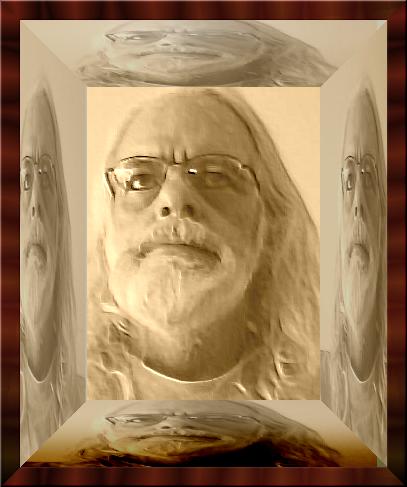 ztormbringer's Profile Picture
