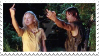 Bethyl Stamp by TheNoodleRebel