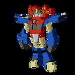 TFA Armorhide